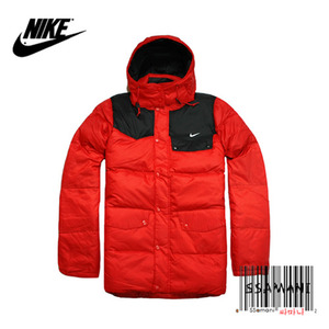 fc01fa357ff1 가격할인☆  550Fill컬쳐 NIKE AS STOWAGE DOWN JACKET (444741-612)